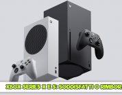 Xbox Series X e S, come se la cavano a qualche mese dal debutto?