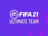 FIFA FUT