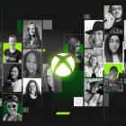 Microsoft festa della donna