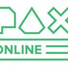 PAX East Online