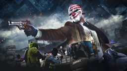 Payday 3