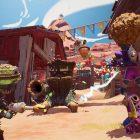 Plants vs. Zombies: La Battaglia di Neighborville Edizione Completa Nintendo Switch