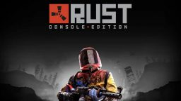 Rust console