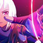 Scarlet Nexus, svelata la data d'uscita e la serie animata prodotta da Sunrise