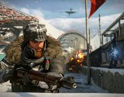 Call of Duty: Warzone Stagione 3