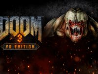 DOOM-3-VR-Edition-gamesoul