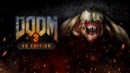 DOOM-3-VR-Edition-gamesoul