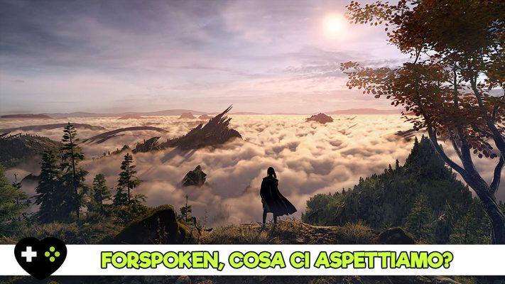Forspoken-gamesoul