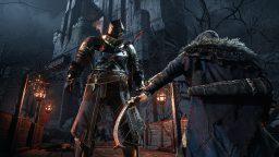 Hood: Outlaws & Legends contenuti anno 1