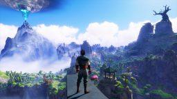 Immortals Fenyx Rising: Miti Del Regno d'Oriente (DLC) – Recensione
