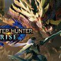 Monster-Hunter-Rise-gamesoul