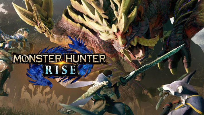 Monster-Hunter-Rise-gamesoul