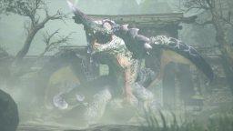 Monster Hunter evento digitale