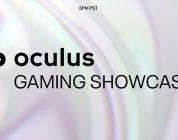 Oculus Resident Evil