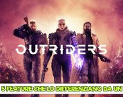 Outriders-gamesoul