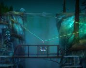 Oxenfree II: Lost Signals annuncio