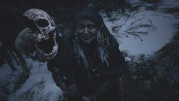 Resident Evil Village è il gioco PlayStation 5 più scaricato del mese