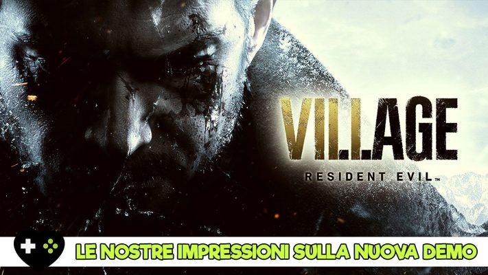 Resident-evil-village-immagine-in-evidenza-gamesoul