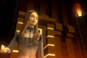 Shin Megami Tensei III: Nocturne HD Remaster trailer