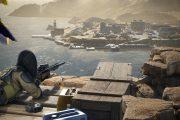 Sniper Ghost Warrior Contracts 2 Kuamar
