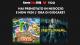 GameStopZing permette di ricevere a casa Returnal e New Pokémon Snap prenotati in negozio