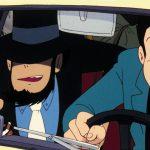 Anime Factory annuncia due produzioni immancabili di Lupin III