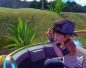New Pokémon Snap, arriva il trailer di lancio!