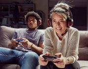 Xbox Live Gold free-to-play