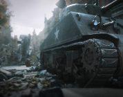 Call of Duty 2021 Sledgehammer Games