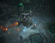 Diablo IV aspettative Blizzard