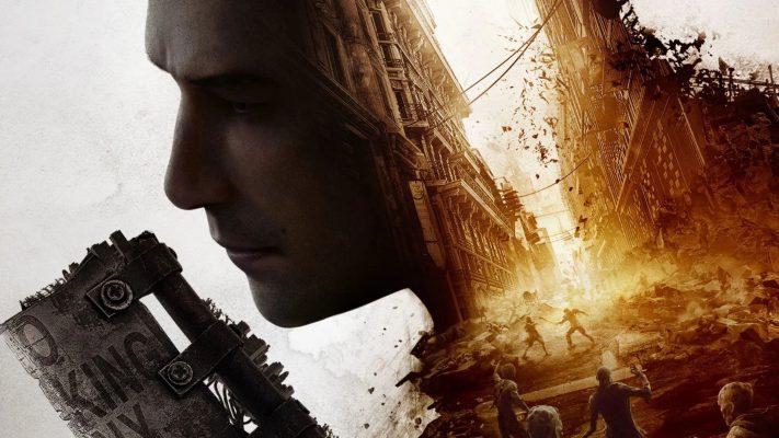 Dying Light 2 Stay Human: svelata la data d'uscita e dettagli sui preordini