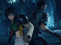Final Fantasy VII Remake Intergrade – Anteprima