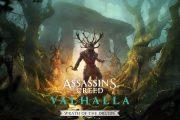 Assassin's Creed Valhalla: L'Ira dei Druidi – Recensione