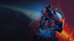 Mass-effect-legendary-edition-immagine-in-evidenza-gamesoul