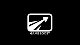PlayStation 5 Game Boost