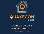 QuakeCon 2021