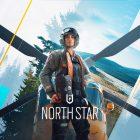 Rainbow Six Siege Northstar