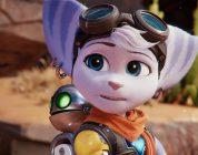 Ratchet & Clank: Rift Apart trailer storia