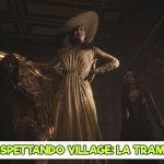 Resident-Evil-8-Village-immagine-in-evidenza-gamesoul
