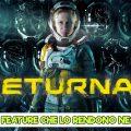 Returnal-immagine-in-evidenza-gamesoul