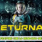 Returnal-immagine-in-evidenza-gamesoul