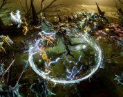 Warhammer Age of Sigmar: Storm Ground gameplay