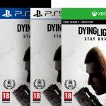 Dying Light 2 edizioni