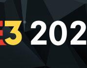 E3 2021: tutte le date e gli orari italiani delle conferenze