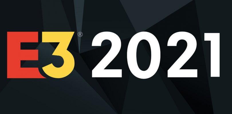 E3 2021 – Conferenze
