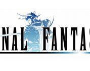 Final Fantasy Origin