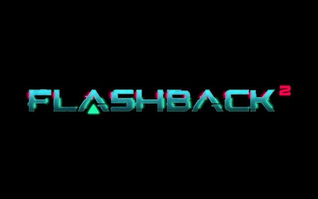 Flashback 2