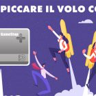 GameStopZing comunica in anteprima la vendita di PS5 ai soli possessori di Level 3