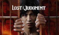 Lost Judgment, un nuovo gameplay per PS4 e PS5