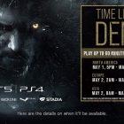 Resident Evil Village limite demo